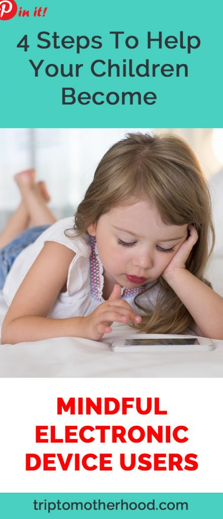 4 Smart steps to reduce screen time for kids. Screen time rules for kids. How to limit screen time for your toddler without drama! #screentimemanagement #screentimealternatives #screentimeeffects #screentimereccomendations