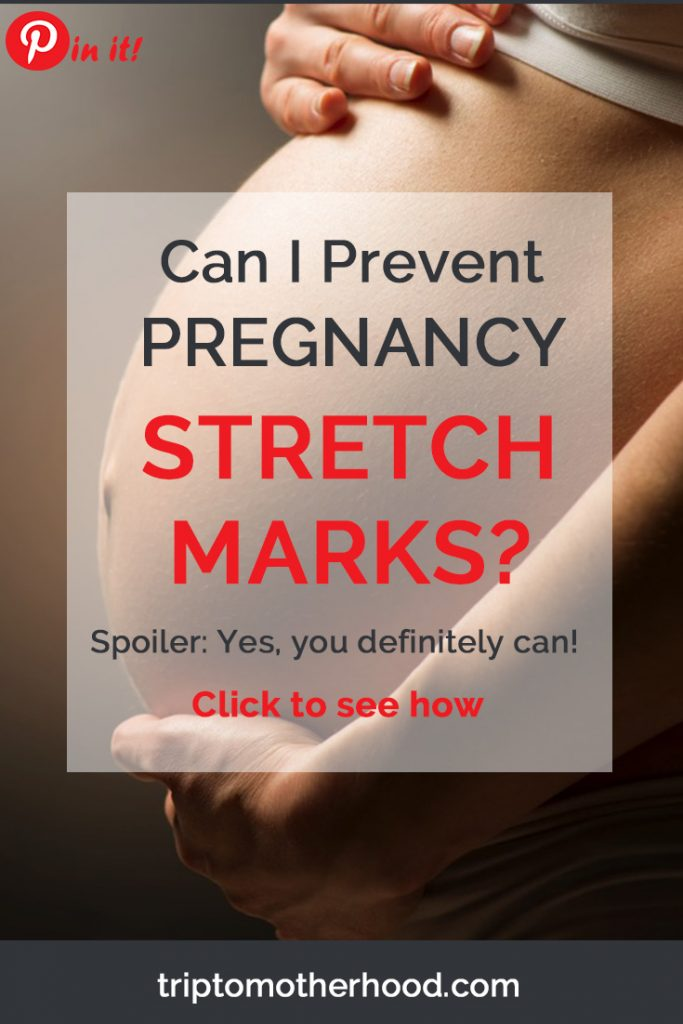 How to prevent pregnancy stretch marks and nourish your skin? Here are 10 simple tips + Best DIY pregnancy stretch mark cream. #pregnancytips #beautifulskin #belly #stretchmarks