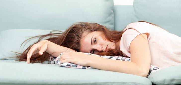 10 awesome tips to fight postpartum fatigue. #postpartumrecoverytips #newmomtips
